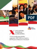 Libro - x-encuentro regiones.pdf