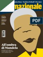 Internazionale996.pdf