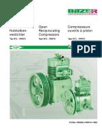 Compresores Abiertos en watts kp-510-3.pdf