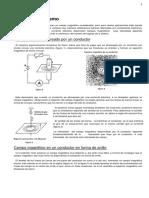 Electromagnetismo OFICIO