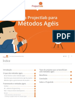 ebook-guia-projectlab-para-metodos-ageis.pdf
