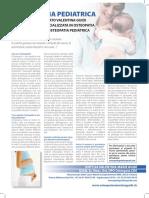 ARTICOLO-SULLOSTEOPATIA-PEDIATRICA