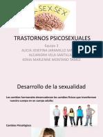 Trastornos-Psicosexuales-2