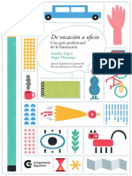 GuiaProfesionalIlustracion_Digital.pdf