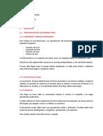 NTC_1486_SEXTA_EDICION[1][1]