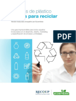 guia-envases-de-plastico-disena-para-reciclar.pdf