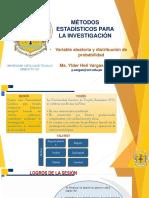 Diapos sesión 03.pdf