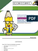 lecturas comprensivas.pdf