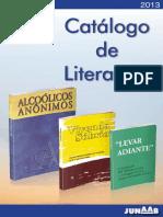 Catalogo-literatura-aa.pdf