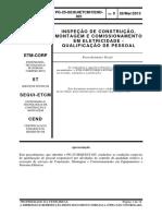 PG-25-SEQUIETCM-CEND-001.pdf