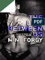 4. The lies between us.pdf