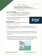 Sem 04 Ht- Derivadas Parametricas Sub(1) Calculo 1