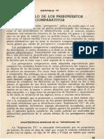 30642-110988-1-PB.pdf