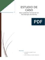 ESTUDIO DE CASO EN FAMILIA (1).doc