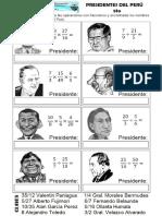 presidentes-del-peru-operaciones-con-fracciones.pdf
