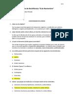 CUESTIONARIO-DE-LIPIDOS-env - copia.docx