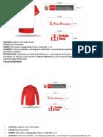 POLOS MONC ORGANISMOS EJECUTORES ÚLTIMO (MANGA CORTA Y LARGA)_.pdf
