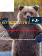 Le Petit Forestier 1 2