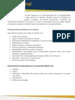 Proyecto_Final.docx