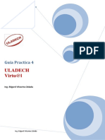 guia practica 4 theyner.pdf
