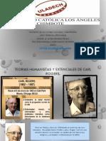 LEYVA_VALENZUELA_ANA_ACTIVIDAD_12.pdf