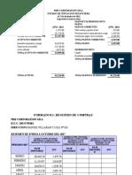 PRB-CORPORATION-LIBROS-CONTABLES.xlsxhfghjk.xlsx