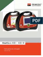 Manual Desfibrilador.pdf