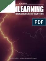 RCEM-Trauma-ibook.pdf