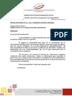 oficio de jorge basadre.doc