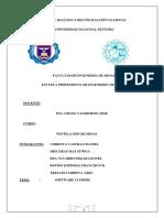 SOFTWARE CLIMSIM FINAL.docx