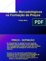 formacaodepreco[1].ppt