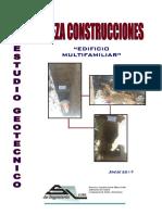 ESTUDIO GEOTECNICO.pdf