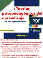 Resignificación de la  labor docente.pdf