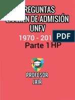 UNFV- HP- SOLUCIONARIO EXÁMENES PASADOS.pdf