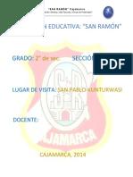 MONOGRAFIA DE HGE.docx