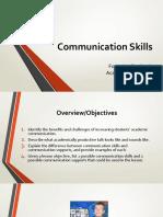 14.19. NOTES.communication (1)