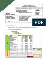 Guía de Laboratorio 10.pdf