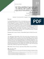 Dialnet-ModelosDeVulnerabilidadAgricolaAnteLosEfectosDelCa-5425993.pdf