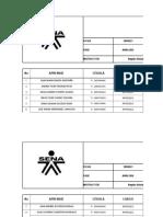 Formato_Lista_de_Asistencia  APOYO(14).xlsx