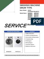 Samsung+WF8800,+WF8802,+WF8700,+WF8714.pdf