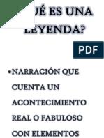 QUÉ ES UNA LEYENDA.docx