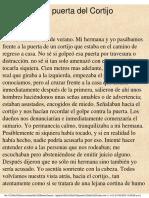 Kafka - Un golpe a la puerta del Cortijo.pdf