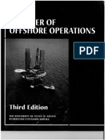 171621456-A-Primer-of-Offshore-Operations.pdf