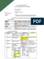 documentos_procedimiento_prácticas VIGENTE.docx