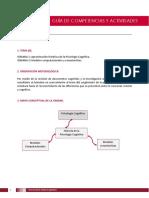 Guia actividades U1.pdf