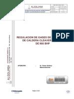 REGULACION DE GASES DE COMBUSTION.pdf