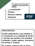 ComercializacinenBN.ppt