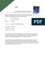 faktor kliniko.pdf