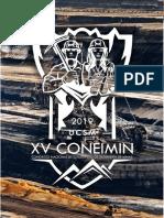 MECANICA DE ROCAS.pdf