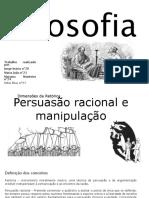 filosofia-160116233311